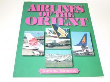 Airlines of the Orient (Morton 2001)